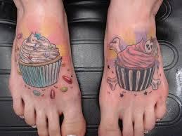 happy go marni food tattoos baking recipes happiness