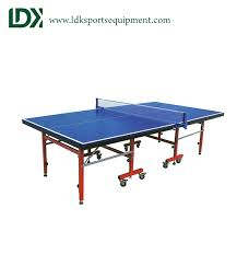 ping pong table price ping pong table and table tennis table custom
