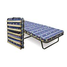 Folding C Bed Copenhagen Folding Bed Wispa Sleep Specialty Beds