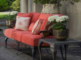 Classic Outdoor Furniture by Outdoor Furniture By Winston Pollywood Summer Classics And Now