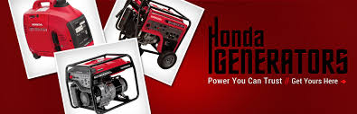 honda motorsport northbay motorsport provides premium motorsports equipment and