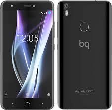 B Q | bq mobiles bq mobile price in pakistan
