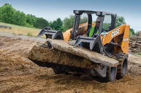 case sr210 skid steer loader case construction equipment