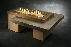 Fire Pit Coffee Table Fireplace Terrific Fireplace Coffee Table House Furniture