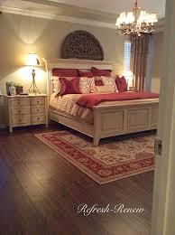 Bedroom Flooring Ideas Master Bedroom Flooring Ideas Ideas Us House And Home Real