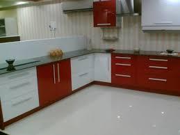 l küche ohne geräte l küche planen kochkor info