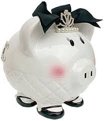 baptism piggy bank details about blue sports piggy bank baseball football soccer