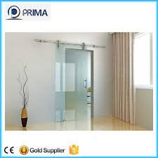 sliding glass barn door sliding glass doors wholesale sliding glass doors wholesale