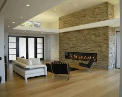 100 contemporary fire surrounds best contemporary fireplace