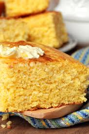 grandmother s buttermilk cornbread kitchme