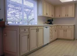 Kitchen Cabinet Resurface Cabinet Refacing Kit Reface Bathroom Cabinets Cabinet Refacing