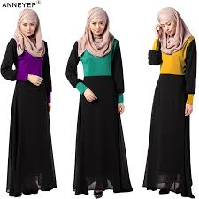 east clothing aliexpress buy m l middle east clothing muslim women