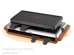 r駭ovation cuisine ancienne r駭ovation d armoires de cuisine 100 images r駭ovation cuisine