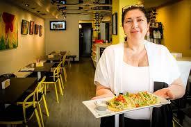 artisan cuisine heaven artisan gf cuisine discover calgary s 17th ave sw