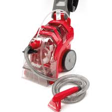 Are Rug Doctors Steam Cleaners Cleaning Machines U2013 Rug Doctor