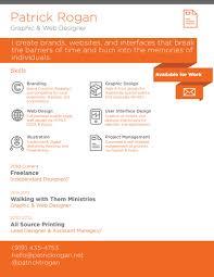 Resume Templates Google Docs Free Resume Templates Google Eliving Co