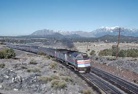 Southwest 39 Sale by Southwest Chief Wikipedia