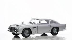 aston martin db5 aston martin db5 james bond classic sports car scale model car