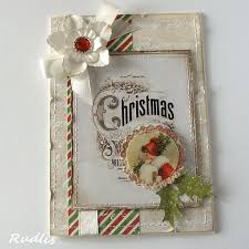 180 best recycle old christmas cards images on pinterest
