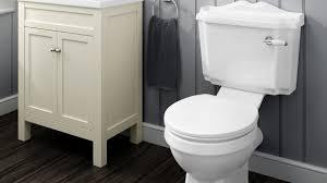 Bathroom Vanity Unit With Basin And Toilet Bathroom Vanity Units Onsingularity