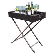 Dinner Tray Tables Tv Dinner Tray Tables Wayfair
