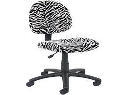 Office Chair Cushion Design Ideas Desk Chair Teen Desk Chairs Modern Wood Swivel Chair Cushion