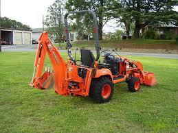 siege pour micro tracteur kubota don micro tracteur kubota