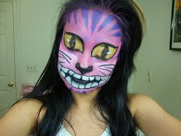cheshire cat 1 meow i love this one because i love the u2026 flickr
