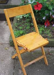 chairs for rent wood folding chairs witt rental