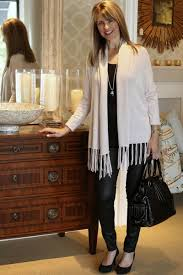 what to wear on thanksgiving the midlife fashionista