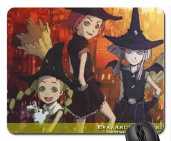 tweeny witches the adventure adventures of tweeny witches mouse pad mousepad amazon ca