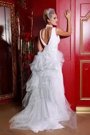 robe de mariã e destockage destockage robe de mariée delphine pinel lyon mariage