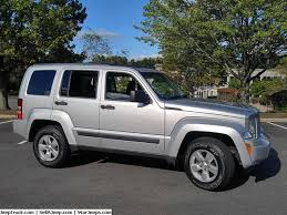 jeep liberty parts for sale 281 best jeeps for sale images on