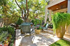 patio ideas for small spaces ideas smaller seating and smaller
