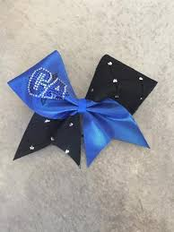 blue bows bows cali all proshop