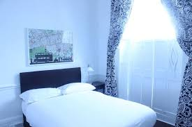 chambres york stay in apartments marble arch londres hotels com