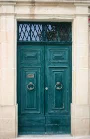 Cool Door Knockers Door Knocker Malta