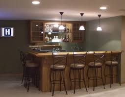 kitchen small basement bar ideas with images about basement