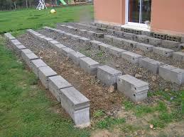 jacuzzi bois exterieur pour terrasse carrelage imitation bois pour terrasse exterieur pose carrelage