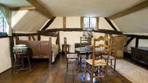 cottage interior anne hathaway u0027s cottage