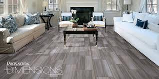 floor covering vander stoep furniture