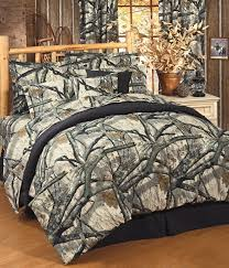 Rocking Bed Frame by Tips Realtree Camouflage Furniture Mossy Oak Furniture Camo