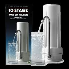 best kitchen sink water purifier u2022 kitchen sink