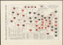 Political Map Of Colorado by Norman B Leventhal Map Center