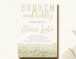 chagne brunch invitations 9 chagne invitations jpg vector eps ai illustrator
