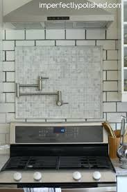 tile kitchen ideas white subway tile backsplash kitchen subway tile white subway tile