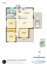 Floor Plans By Address Rose Seidler House Plan Images Ish And Chi House Tour Rose