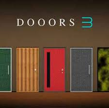 100 rooms and doors horror escape level 6 newhairstylesformen2014 dooors 3 level 6 7 8 9 10 walkthrough room escape game walkthrough