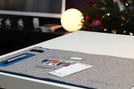 Schreibtisch Einrichtung Richtig Sitzen Am Schreibtisch Dprmodels Com Es Geht Um Idee
