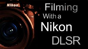 how to shoot video on your nikon d7100 u0026 d7200 most of the